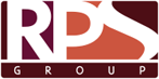 RPS-Group